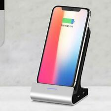 rogaw wireless desktop charger  for iphone 8 plus & iphone 7 plus