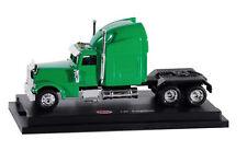 Freightliner H5, green - 1:87 / H0 Gauge - Model Power (20202)