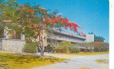FLORIDA,CORAL GABLES  BLDG MIAMI UNIVERSITY #15023 (FL-C)