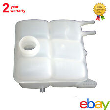 New Radiator Overflow Water Recovery Coolant Reservoir Tank Bottle For MAZDA 3