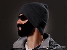The Original Beard Beanie