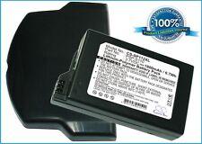 BATTERIA per Sony Lite psp-2000 Silm PSP 2th psp-3000 psp-3004 Nuove UK STOCK