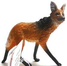 S19) NUOVO COLLECTA (88595) Crisocione Wolf