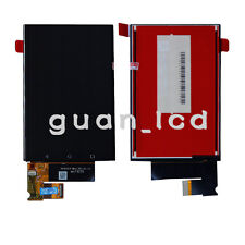 FIX  LCD Display Digitizer Touch Screen Assembly BlackBerry Keyone DTEK70 Dk70