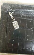slot machine zipper pull charm for bracelet,necklace purse stocking stuffer