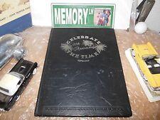 ORIGINAL 1999 NORTH MONTEREY HIGH SCHOOL YEARBOOK/ANNUAL/CASTROVILLE, CALIFORNIA