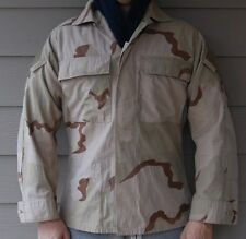 RAID Modified DCU BDU jacket ARMY SF NSW SEAL DEVGRU CAG LONE SURVIVOR
