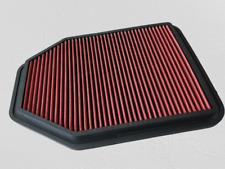 JEEP WANGLER JK/JKU Petrol 3.6L/3.8L 07-17 Air Filter Washable & reusable