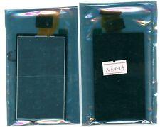 LCD Sony NEX-C3 NEXC3 NEX-3C NEX-7 NEX5 NEX-5 NEX-3 NEX-6 NEX-5C A33 A35 A55