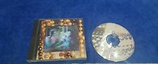 Prince & the new power generation diamonds and pearls cd holografic usato German