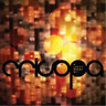 Crisopa-A Lucid Dream Kit (US IMPORT) CD NEW
