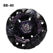 Metal Beyblade Fusion 4d Masters Blade Launcher Fight Gravity Perseus Destroyer