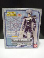 Bandai Exclusive Saint Seiya Myth Cloth Crystal Saint Action Figure