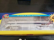 "Athearn RTR Amtrak ""Anniversary"" P42 Phase IV #184"