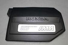Honda Civic VIII Stufenheck FD 1.3 Hybrid IMA Motorabdeckung 32121-RMX-00