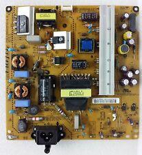 EAX65423701 2.0 REV1.0 EAY63071901 Pcb Stromversorgung TV LG 42LB5820-ZJ.BEUWLJG
