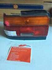 Toyota Corolla Ae101r Csi Tail Light Lens LH 1997