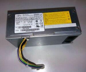 Fujitsu Siemens PSU 250 Watt DPS-250AB-62A S26113-E563-V50-01 Esprimo