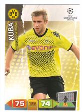 73 cuba-UEFA Champions League 2011/2012 - Adrenalyn XL (10)