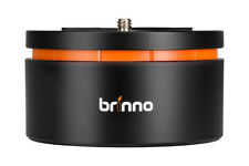 Brinno ART200 Pan Lapse Bluetooth Rotating Camera Stand