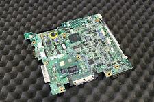 Fujitsu Siemens Stylistic 2300 Laptop Motherboard CA26223-B50608 CA21223-B50X