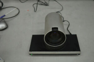 Cisco TelePresence SX20 Codec SetWith TTC5-09 FA015LS1-00 TTC5-06 TTC8-05
