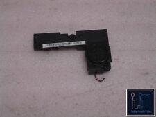 Dell M90 M1710 E1705 9300 Speaker Subwoofer F5378 0F5378 PK230007600