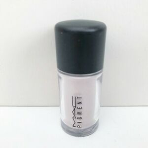 MAC Pigment Colour Powder, #Pink Opal, 2.4g / 0.08oz, Brand New!