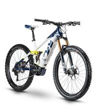 "Husqvarna MC/MOUNTAIN CROSS 8 – 27,5+"" – Modell 2020 Shimano 630Wh, E-Bike E-MTB"