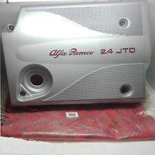 COPRI MOTORE SUPERIORE ORIGINALE 46480339 ALFA ROMEO 166 2.4 JTD
