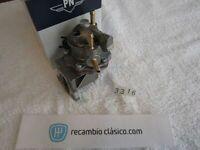 Bomba gasolina Renault-Fasa R4, R5, R7