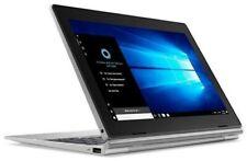 Lenovo IdeaPad D330-10IGM 81H300B8GE,  Celeron® N4000 4 GB RAM Intel® UHD Gra...
