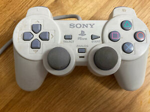 Playstation 1 Original Controller