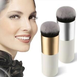Make-up Brush Loose Powder Blush Rouge Make-up Cosmetics Beauty Tool Brush