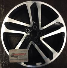 Wheels Tires Parts For Acura MDX For Sale EBay - 2018 acura mdx wheels