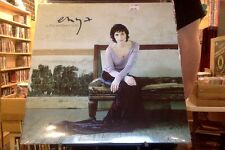 Enya A Day Without Rain LP sealed vinyl