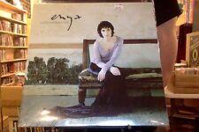 Enya A Day Without Rain LP sealed vinyl