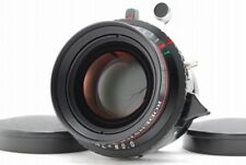 """""""TOP MINT NON-OWNER"""" Rodenstock Apo Sironar S 150mm F/5.6 lens from Japan #68725"""
