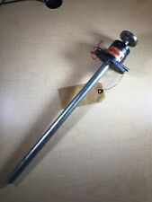 Duff-Norton M625-16B MBAA00A016A Machine Screw Actuator Q8