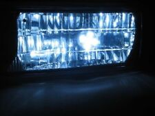 3157, 3057, 3357, 3457, 3156  Hyper White LED Bulb