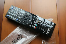 GENUINE NEW TASCAM PA-R200 Receiver Remote Control RC-PAR200