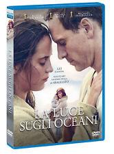 La Luce Sugli Oceani DVD EAGLE PICTURES
