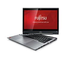 Lifebook PC Notebooks & Netbooks mit Beleuchtete-Tastatur -