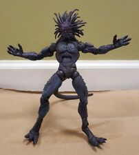 marvel legends.....toybiz onslaught series blackheart ghost rider villain loose