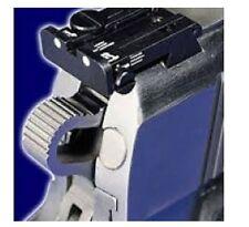 Tacca mira CZ75 SP01 Shadow  LPAp