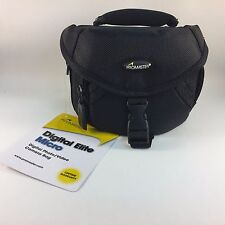 Promaster Digital Elite Micro Digital Photo / Camera Bag Model 8738