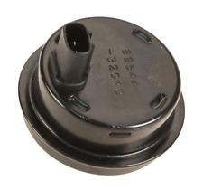 TOYOTA RAV4 XA20 Rear Left Abs Speed Sensor 8954432040 NEW GENUINE