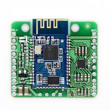 CSR8645 12V Car Bluetooth 4.0 Audio Receiver Board Wireless Stereo Sound Module