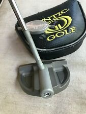 Putter Ontic Right Hand