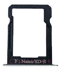 SD SIM Halter S Speicher Karten Schlitten Memory Card Tray Huawei Ascend Mate 7
